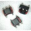 SMD high frequency transformer