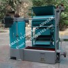 Wheat Flour Milling Factory Cleaning System,wheat milling machines