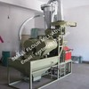 Mini Single Wheat Flour Mills Machine