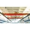 2~32 tons Double-girder Overhead Crane