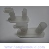 Custom Injeciton Mold with High Quality Molding Parts