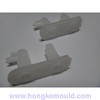 High quality custom plastic components