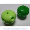 Popular injection molded plastic toy