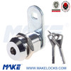 high security safe box/ cabinet lock