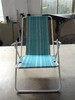 outdoor folding chair, sand chair, camping chair