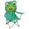 Kid's folding chair, camping chair, cartoon design