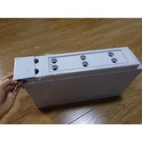 12V150AH Front Access Battery Container Cell Boxes
