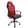 office chair,leather chair,executive chair
