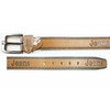 2013  men's classic  belt  40mm PU  Belt