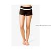Women's Fitness Wear Yoga Tank Tops Fitness Pants