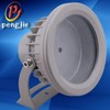 9W IP65 LED Flood light fixture with ADC7 aluminum