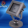 5W IP65 LED Flood light fixture with ADC7 aluminum
