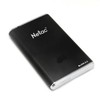 Portable hard disk drive