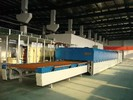 Ordinary Flat Glass Tempering Furnaces (PG)