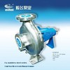 EA series stainless steel Centrifugal Pump