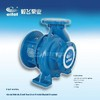 EAZ series Monoblock End Suction Centrifugal Water Pump