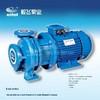 EAZ series Monoblock Water Pump with IEC Motor