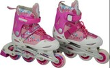 Inline Skate For Children CE Approved