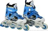 Adjustable Roller Skate Shoes