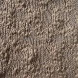Slub Yarn, Big Belly Yarn, Fancy Yarn, Hand Knitting Yarn