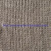Linen Blended Yarn, Knitting Yarn