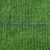 Linen Yarn, Blended Yarn