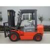 2.5TON Diesel Forklift Trucks