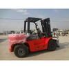 HOT SELL 7 Ton Diesel Forklift Trucks