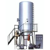 spray dryer for health and probiotics products