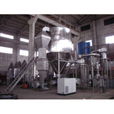 Herbs Spray Dryer