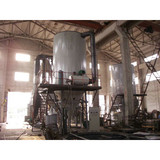 Chemical Spray Dryer