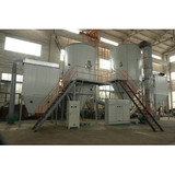 Battery Material Spray Dryer