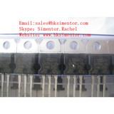 (transistor)L7815CV