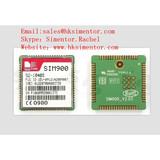 (USB GSM/GPRS modem )SIM900