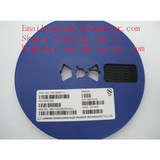 1N4148WS(DIODE )
