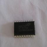 (Drive IC) HT9170D