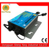 Promotion IP 67 solar inverter 200W 24/45VDC