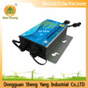 Promotion GPRS  IP 67 POWER inverter 230W 24/45VDC