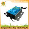 Promotion Monitoring GPRS Micro solar inverter 250W 24/45VDC