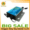 Promotion GPRS IP 67 inverter 300W 24/45VDC