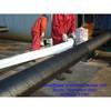 China Anticorrosive tape