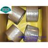 Aluminum Flashing Tape