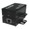 HDMI UTP CAT6 Extender