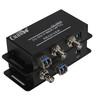 3GSDI fiber optic Extender