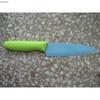 color balde ceramic chef knife