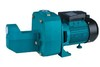New ejector JET-251 Self-Priming Pump
