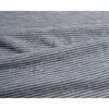 polyester rayon linen jersey fabric