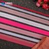 Underwear elasticband  nylon elastic band Spandex elastic Women's Ribb