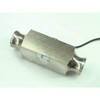DOUBLE ENDED BEAM LOAD CELLS