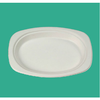 Sell disposable tableware
